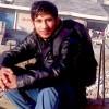 Profile photo of Shahyan