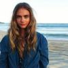 Profile photo of Njoudx9