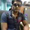 Profile photo of Bhagyadhar jena