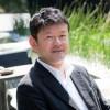 Profile photo of Nobu Goto