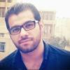 Avatar of Mustafa-Adil