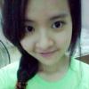 Profile photo of quynhanhpham
