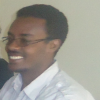 Profile photo of Alex Seyoum