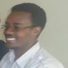 Avatar of Alex Seyoum