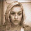 Profile photo of Cibelle Marques
