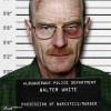 Profile photo of Heisenberg