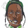 Avatar of bongcrazy