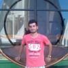 Profile photo of azmat khan