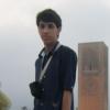 Profile photo of mou-fat
