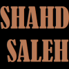 Avatar of shahdsaleh1