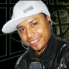 Avatar of Fabio de Souza