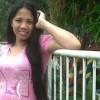 Profile photo of mylene bodanio