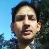 Avatar of D. Singh