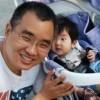 Profile photo of Shuaiqidu