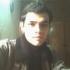 Profile photo of punzs001