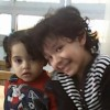 Profile photo of amal elsayed