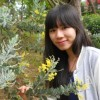 Profile photo of Lemyduyen