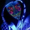 Avatar of Cristian Gomes Macedo