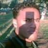 Avatar of ahmad almagbry