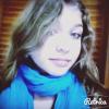 Profile photo of Andressa2707