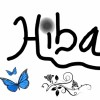 Avatar of Hiba El
