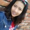 Profile photo of newziii1
