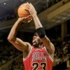 Profile photo of bulls23rose