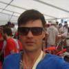 Profile photo of Mihail Kopin
