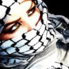 Profile photo of khaoula@