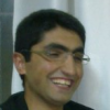 Profile photo of Orhan canan