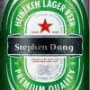 Profile photo of Stephen Dang