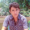 Profile photo of Hussain Abdul