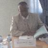 Profile photo of khadar2014