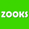 Profile photo of zooks