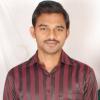 Avatar of Ravikumarmeka