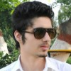 Profile photo of Khushal khan