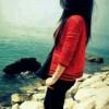 Profile photo of Lina-nina
