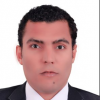 Profile photo of mohamad el hefnawy