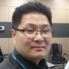 Profile photo of c0347385
