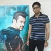Profile photo of wasifsahmed