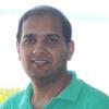 Profile photo of ujjaval