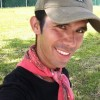 Profile photo of Luisfer