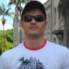 Profile photo of MRamalho