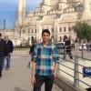 Profile photo of ihabmuhammed