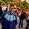 Avatar of Jayjay82