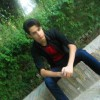 Profile photo of VahidReza