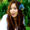 Profile photo of Yena