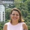 Profile photo of jannemaria