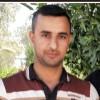 Profile photo of alhashmyfiras