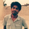 Profile photo of Munendra Kumar